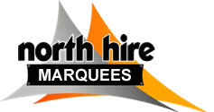 North Hire Marquees